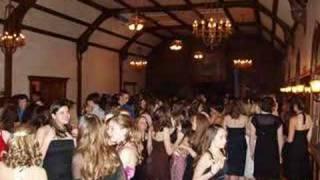 JDRF Charity Ball - Buffalo, NY
