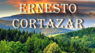 ♫ Эрнесто Кортазар лучшее ♫ The Best Of Ernesto Cortazar ♫