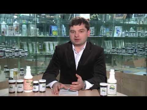 Язвы во рту – афтозный стоматит – как лечить? Причины и
