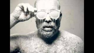 dOP - L'Hopital,La Rue,La Prison (Dj Koze Remix)