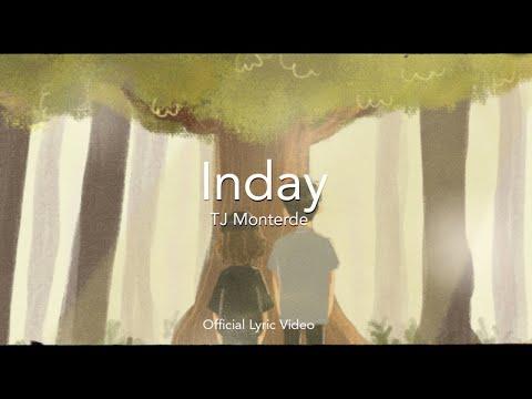 TJ Monterde – Inday