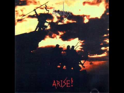 AMEBIX-Axeman