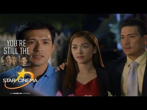 Pinoy Movie Tagalog Movies Full Comedy Romance New 2017