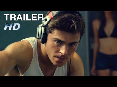 WE ARE YOUR FRIENDS | Trailer | Deutsch | Ab 27. August im Kino!