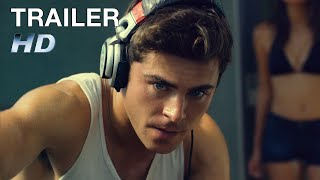 WE ARE YOUR FRIENDS | Trailer | Deutsch | Ab 27. August im Kino!