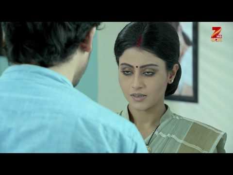 Aamar Durga - Episode 455 - June 29, 2017 - Best Scene