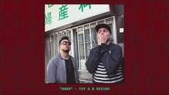 YSY A & VEEYAM - '0800'