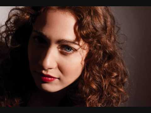 Braille Regina Spektor HIGH QUALITY Piano Instrumental Backing Track Kristina