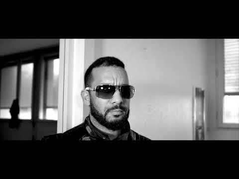Youtube: Boubak – HOOD STORY Episode 1 I Daymolition