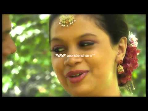 Sri Lankan Wedding Songs Music Video And Song Lyrics