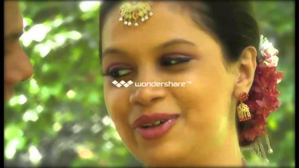 Sri Lanka Marriage Proposals