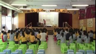 skhkt的2014 06 13 體藝舞台及普通話話劇演出相片