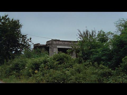 Видео Essay about bosnian genocide