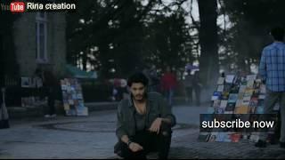 🤔Tery mohabbat ne...,yad Tery jab aati hai, Amezing 😀👌Love WhatsApp 💕status 💔 video 🕺
