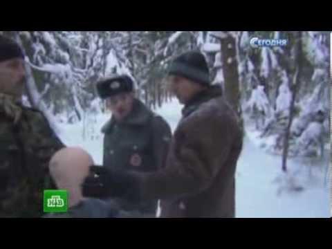 Убийцу Богдана Прахова не рискнули привести на оглашение приговора