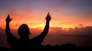 Chấm Nối Chấm 2015: 10.11: Tôi tớ khiêm cung của Chúa
