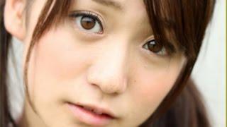 Repeat youtube video 【ショック】元AKB大島優子が逮捕寸前か!?一般人に◯◯を暴露された!?真相いかに