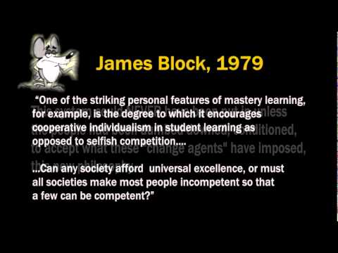 charlotte iserbyt deliberate dumbing down of america pdf