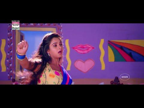 Fatkat Rahni Chawur Song, MEHANDI LAGA KE RAKHNA Movie Song