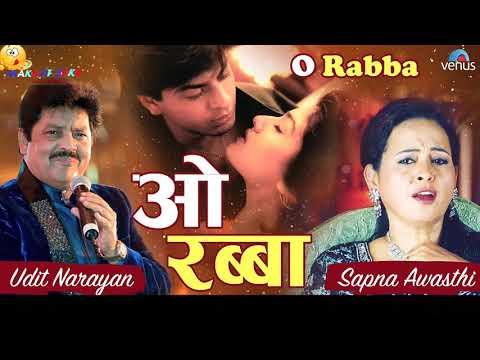 Saath Chodu na Tera Chahe Duniya ho khafa - Udit Narayan || whatsapp Video status || Video status