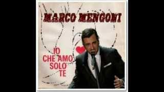 Marco Mengoni - Io che amo solo te - Sanremo 2014