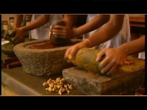 Barberyn Beach Resort: Ayurveda-Urlaub auf Sri Lanka