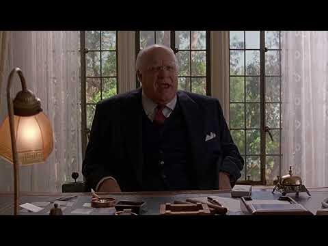 The Big Lebowski 20th Anniversary (1998) - Dude Vs. Lebowski Clip