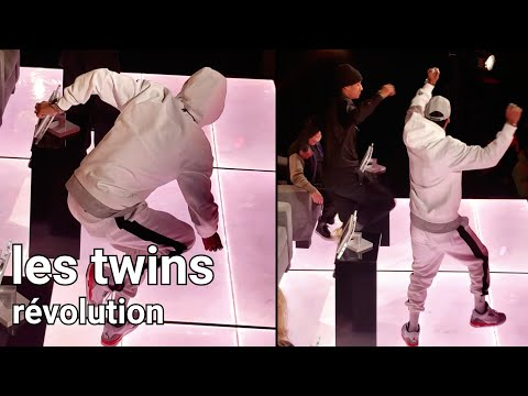 les-twins---getcha-roll-on-(dancing-on-révolution-filming-break)