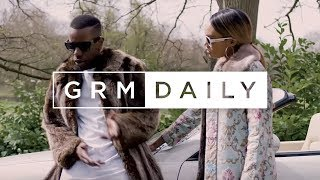 Double S Ft. Wiley & Dr. Ofori - Get Paid [Music Video] | GRM Daily