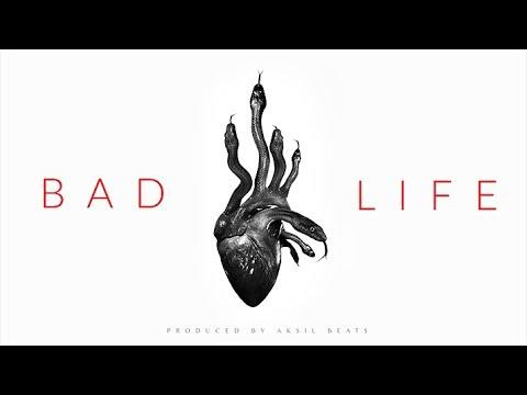 Deep Piano Trap Beat - Inspiring Instrumental - Instru Rap Lourd