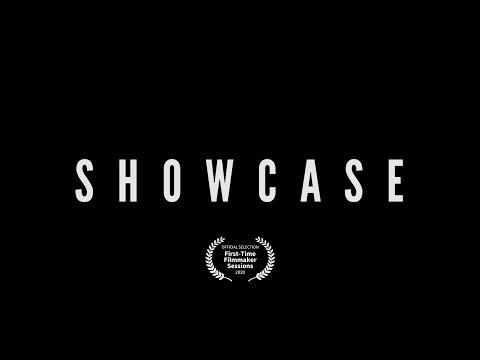 Showcase | Lockdown Film Challenge