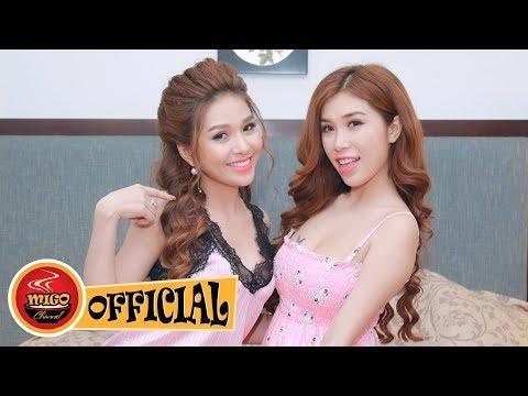 Mì Gõ | Tình Nhân Ơi ! Nhanh Đi Em Ơi ! (Phim Hài Hay 2018)(16:55 )