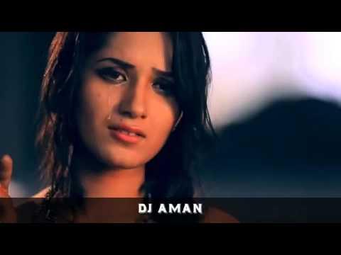 Heeriye Kannada Movie Song Free Download