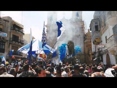 Santos - Festa Santa Marija Rabat Għawdex