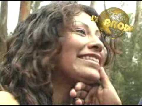 LOS SIGMAS 2007   SOLAMENTE UN AMOR