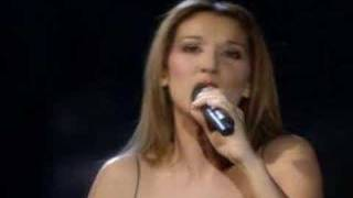 Watch Celine Dion All The Way video