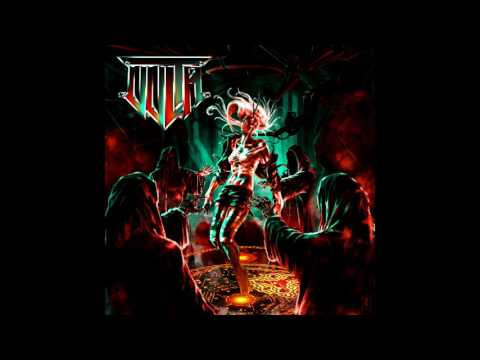 Vulta - False Prophet / Black Beam