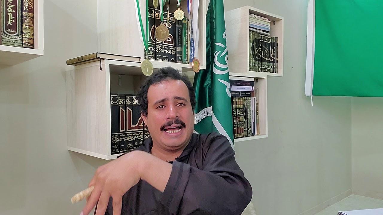 عبد الحكيم عامر ، الفيصل ، عرفات ، الحسن في مذكرات