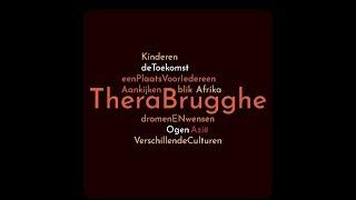 Pecha Kucha 2019 TheraBrugghe