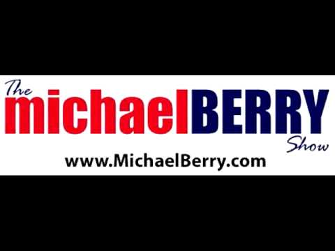 Michael Berry Responds To Accusations