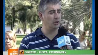 Vivo en Argentina - Corrientes - Goya - Fundación Santa Teresa - 16-04-13 (4 de 6)