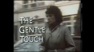 THE GENTLE TOUCH (1982)