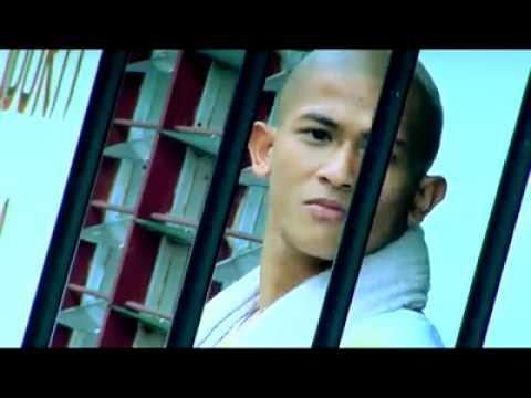Mtv Babak Pertama (Ost Juvana Tv3) - Drama Band