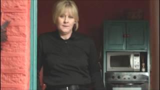 Sarah Lancashire - Do I Wanna Know?
