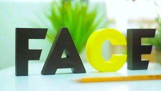 Давайте знакомиться - PR-агентство Face - Лидер в индустрии Рекламы(, 2017-04-27T13:16:22.000Z)