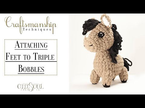 Tutorial: gato tejido a crochet (amigurumi) - amigurumi kitten em ... | 360x480