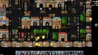 [~Detective Stories 2~] #1 Baker Street - Diggy