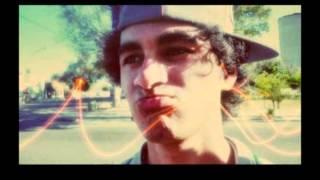 02.Yo te pienso, tu me piensas (Ft.Romo One) - Havatar