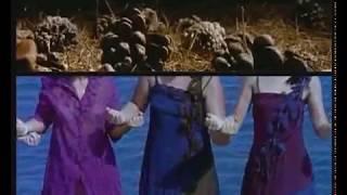 PUTOKAZI (1997-2001) - Sol Eternite