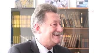 Посол Украины в Республике Беларусь Игорь Кизим в интервью Радио «Беларусь»
